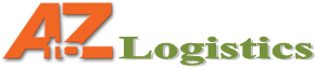 Welcome To A to Z logistic LTD